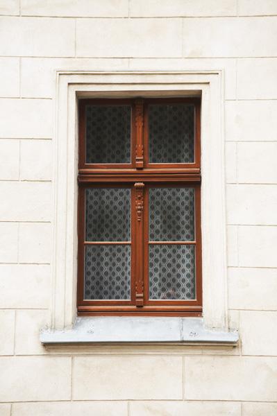 Holzfenster qualit t vom hersteller for Holzfenster hersteller